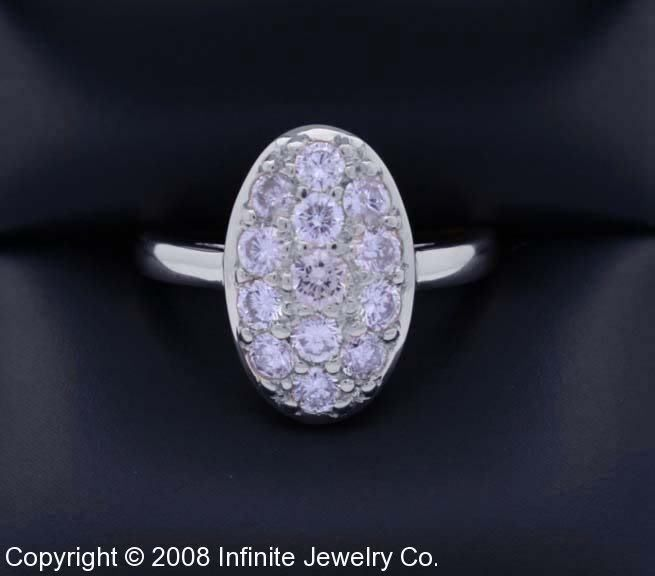 Bellas wedding ring I want Pinterest Ring Weddings