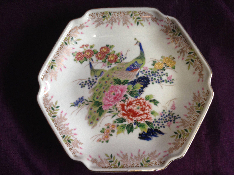 Loyal Dish Round Ceramic Embossed Motif Cherubs For Fast Shipping Ceramics & Porcelain
