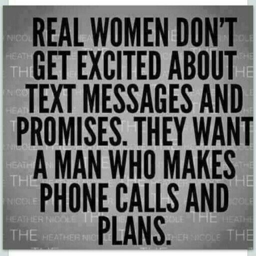 Quotes About Being A Real Woman: Past, Present, Future That's An Investment, That Means