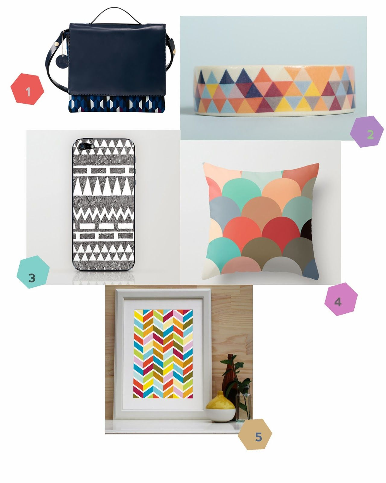 Top five patterns ideas design and stuff that looks good