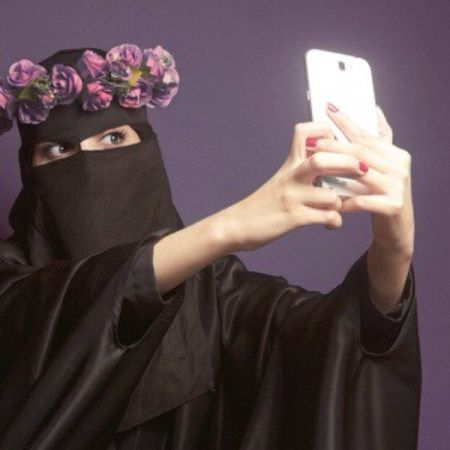 صور بنات بالنقاب 2017 رمزيات بنات بالنقاب صور خلفيات بنات منقبات رمزية بنت منقب Egyptian Actress Arab Girls Arab Women