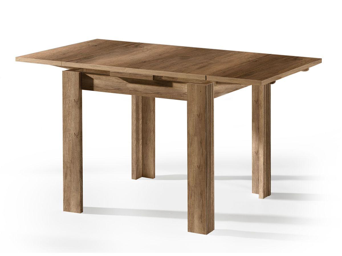 73 Simplistic Tisch 80x80 Ausziehbar Di 2020