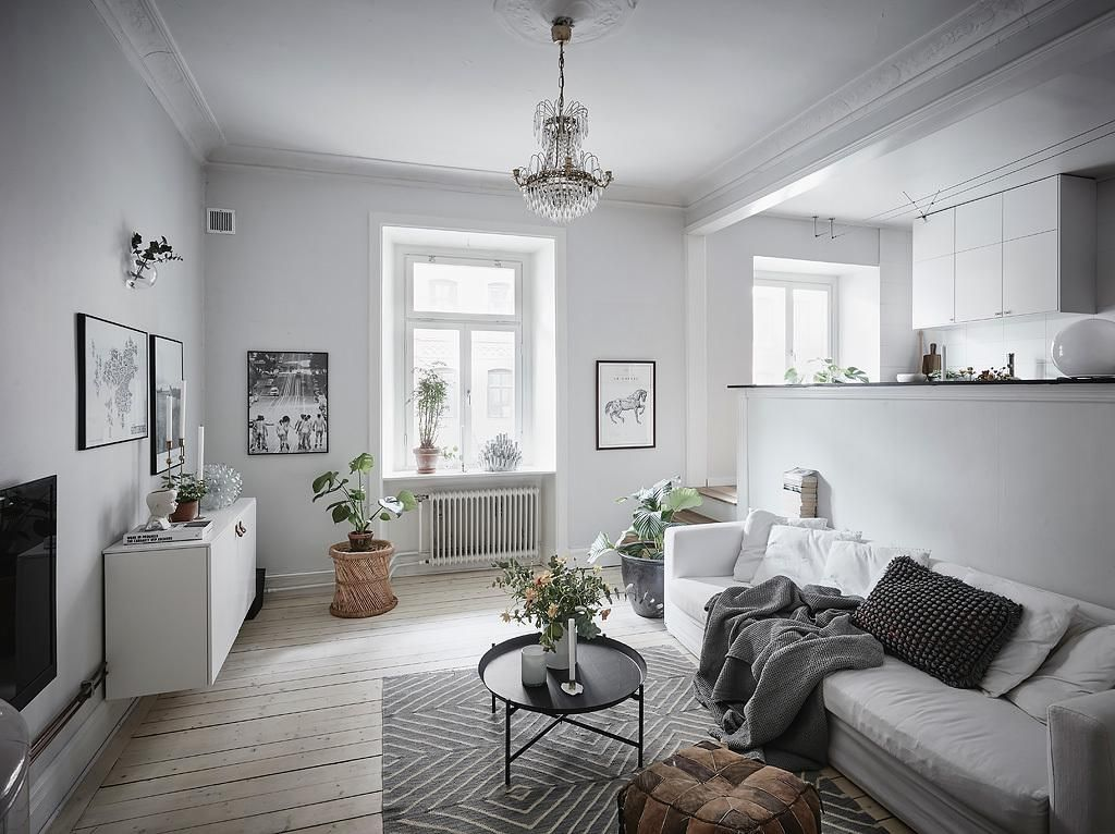 44 white living room ideas designs for your next home on amazing inspiring modern living room ideas for your home id=76089
