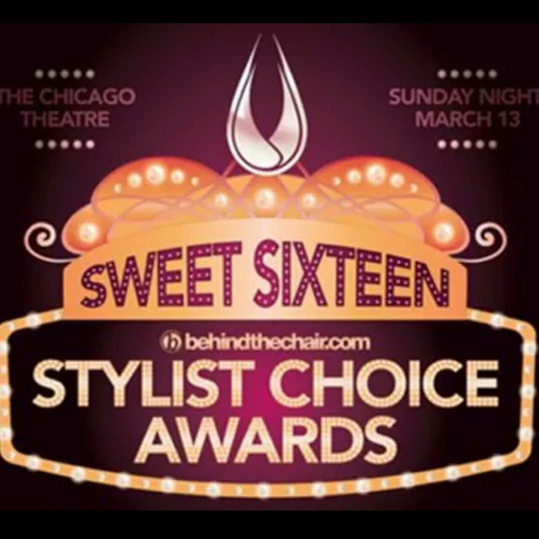 Btc Breaking News The  Stylist Choice Awards Voting Polls Are Open