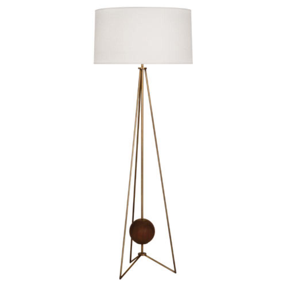 Jonathan Adler Ojai Floor Lamp By Robert Abbey Lighting 782