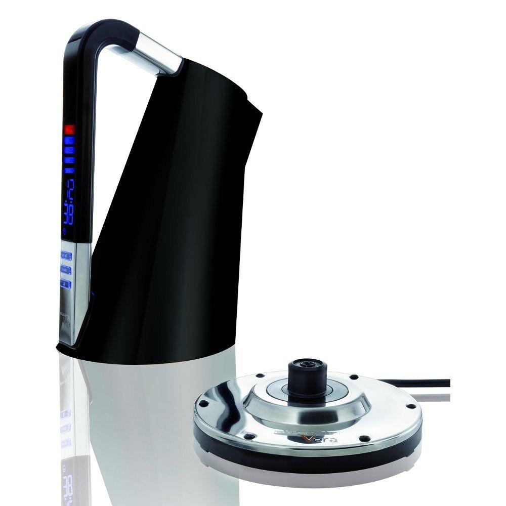 Buy Casa Bugatti Touch Sense Vera