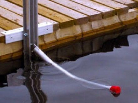 Kayaarm Stabilization Device Kayak Launch Kayak