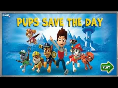 Paw patrol francais episode complet 1h30m pompier dessin anime francais paw patrol dessin - Dessin anime pompier gratuit ...