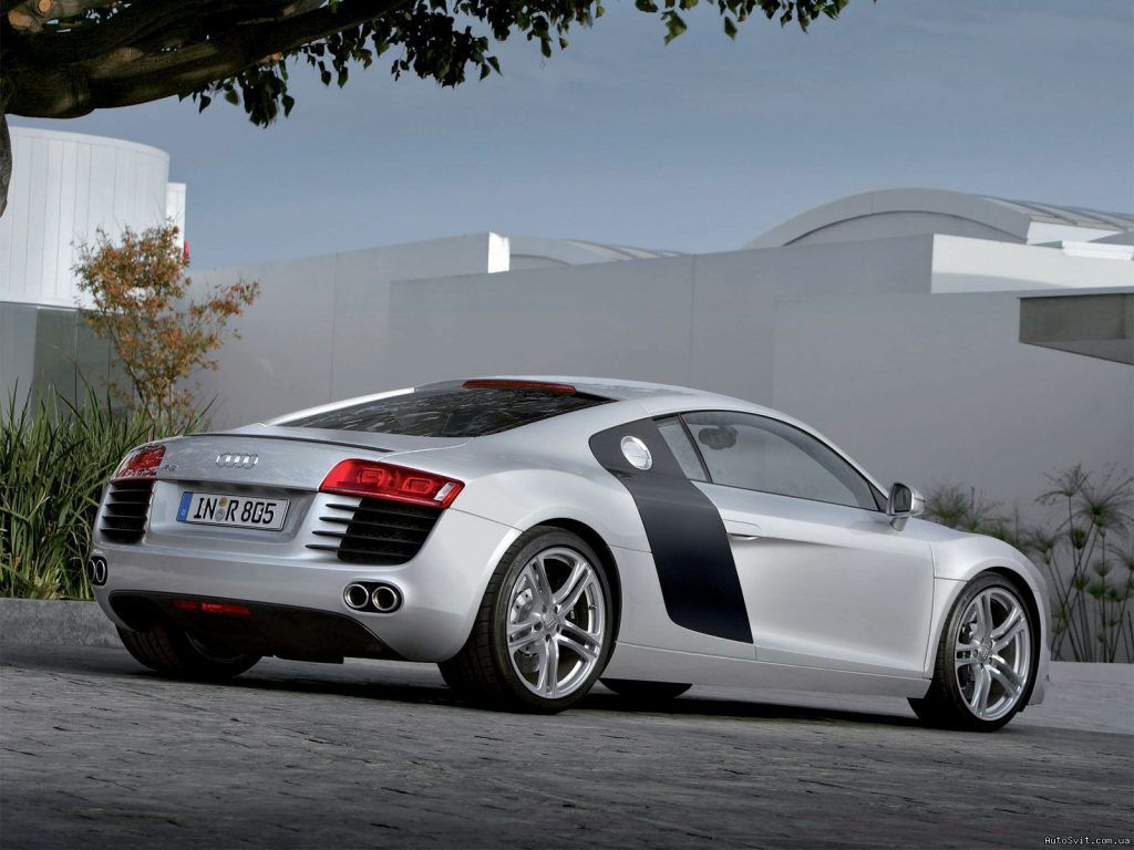 Audi R8 2006   Audi R8 (2006u2013present), Audi R8 2006, Audi R8 2006 A Vendre, Audi  R8 2006 Cost, Audi R8 2006 Ebay, Audi R8 2006 For Sale, Audi R8 2006 Model,  ...