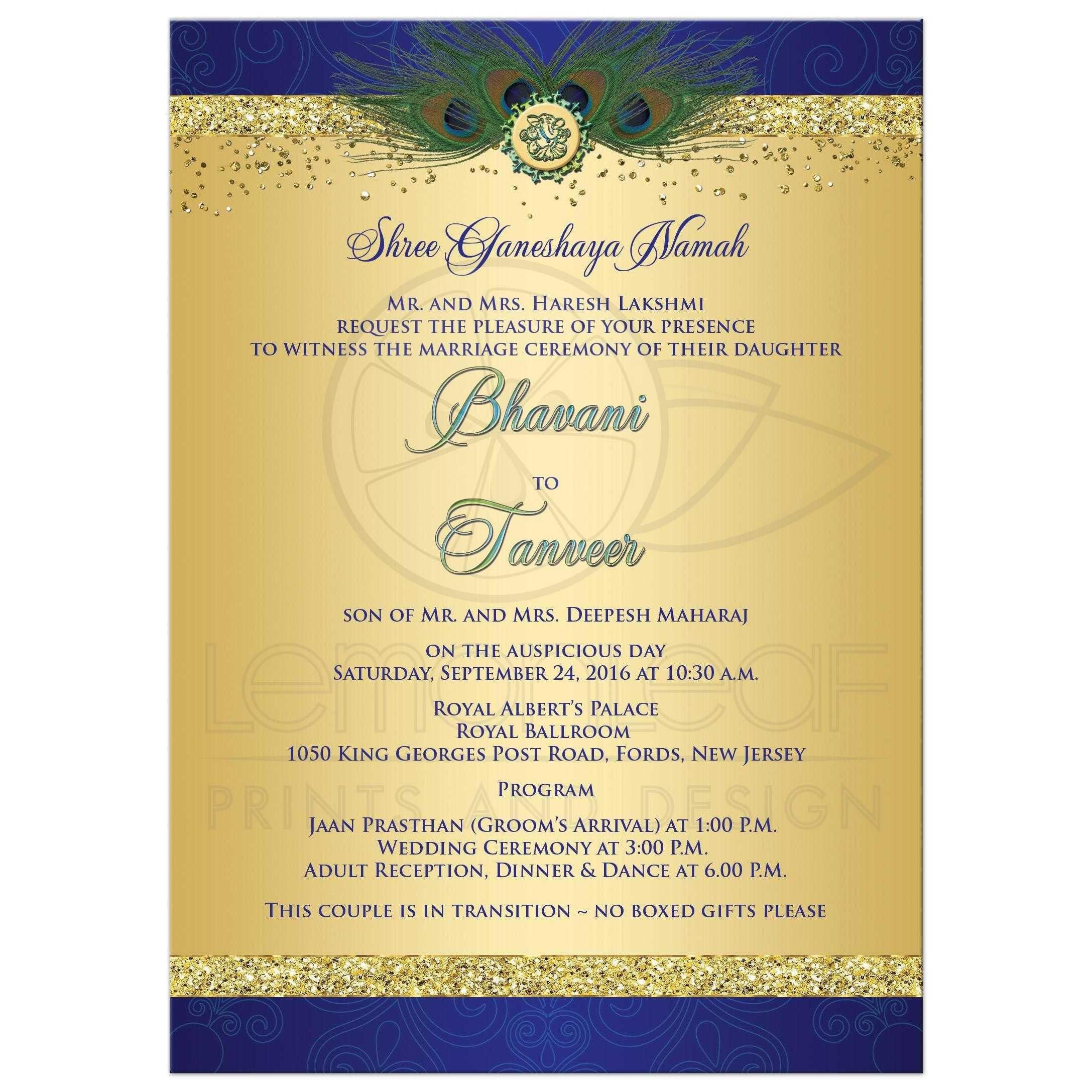 Indian Wedding Invitation Cards Indian Wedding Invitation Cards – Indian Invitation Cards Uk