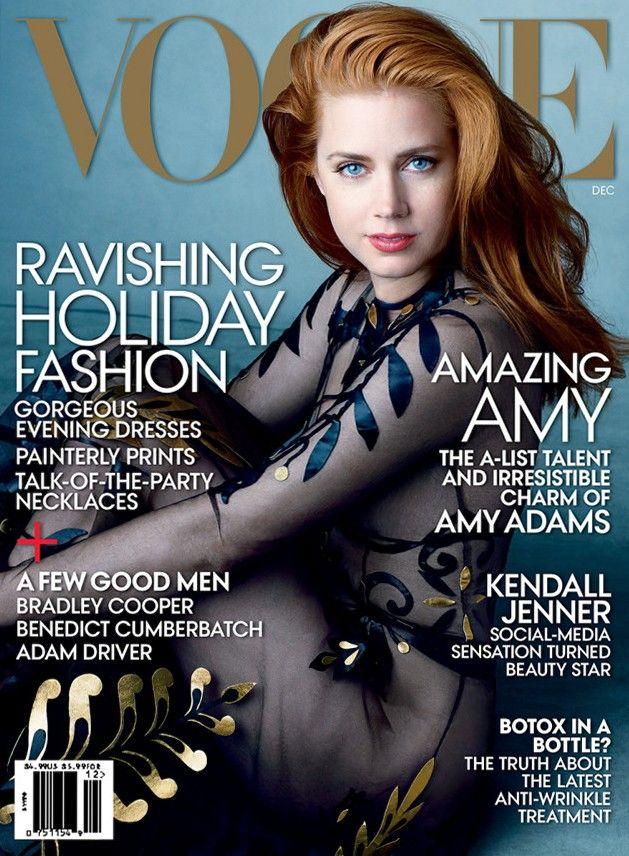 Журнал моды в картинках