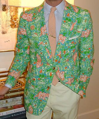 "061ed8cb1c5d26 regattasandreppties: "" Lilly Pulitzer Men's Stuff: Despite its strong  rejection by TFM, Lilly Pulitzer's rare menswear (vintage stuff via eBay or  thrift ..."
