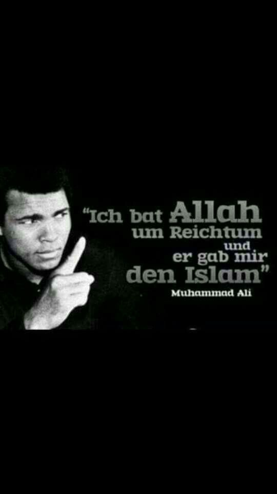 Pin Von Franzi Auf Fränzin Pinterest Islam Allah Und Muslim