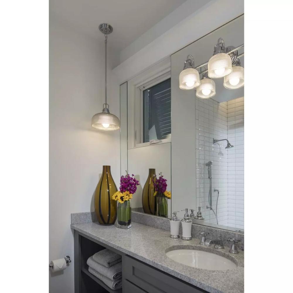 Progress Lighting P5026 Build Com Progress Lighting Led Bathroom Vanity Lights Cool Lighting