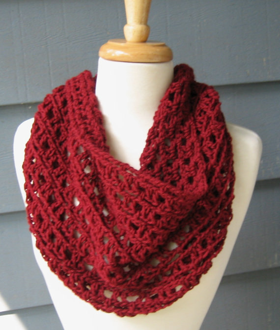 PATTERN C-016 / Crochet Pattern / Annalyse by BellaMaePatterns