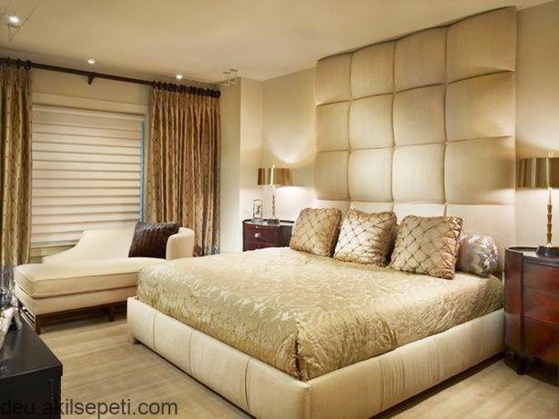 Feng Shui für Zuhause mehr im Westwing, Feng shui und