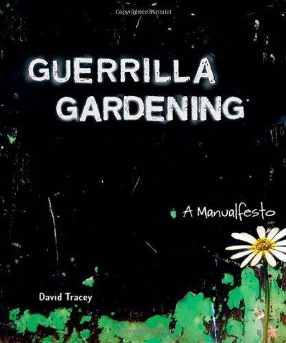 tokyo david guerrilla gardening에 대한 이미지 검색결과