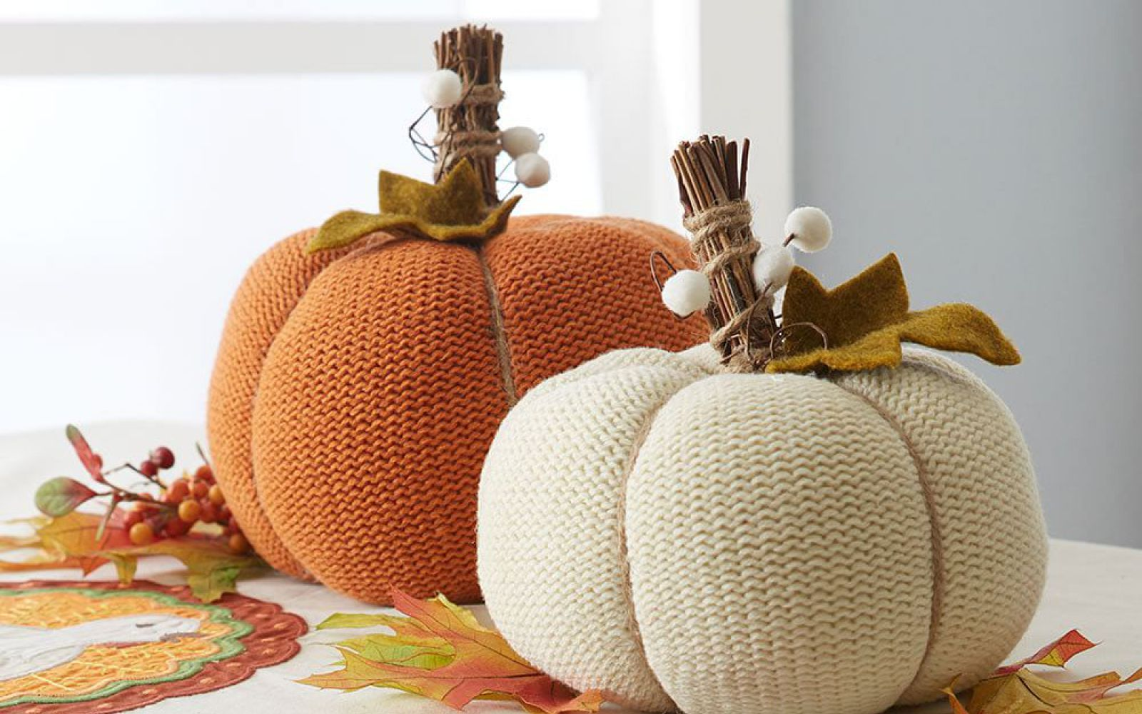.potterybarn makes a (super cute) case for decor at the kids' table this Thanksgiving  https://t.co/DjVE5C0qXN) https://t.co/UrwcKfxPrk Call Michael Daugustinis P.A. Realtor your Coldwell Banker Real Estate Professional at (904) 342-2345