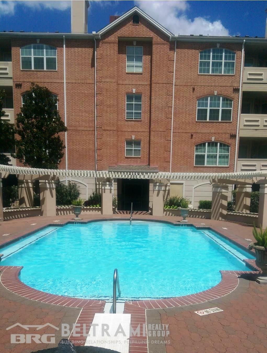 2111 Welch St A202, Houston, TX 77019 Great condo