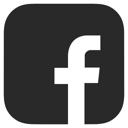 Black Facebook Png In 2020 Facebook Like Logo Data Icon Facebook Logo Transparent