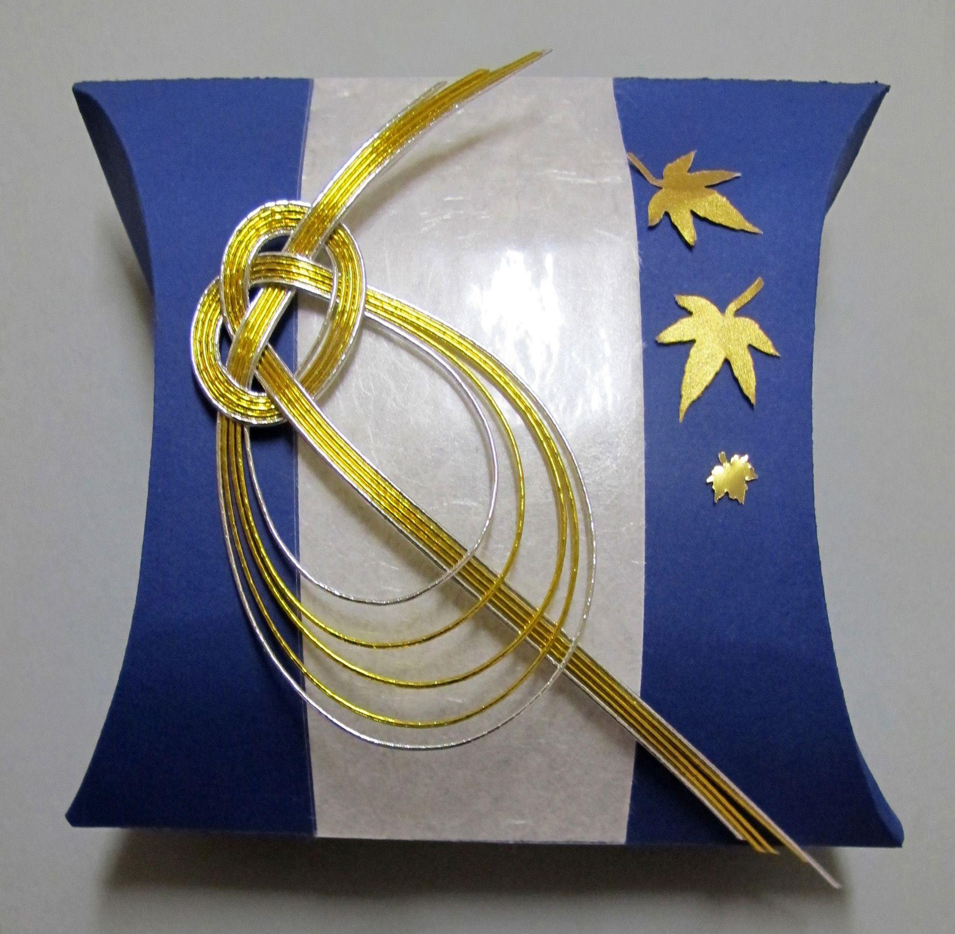 Gift pillow using mizuhiki mizuhiki pinterest gift asian gift pillow using mizuhiki negle Gallery