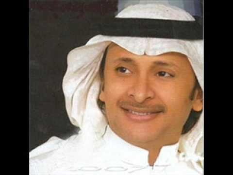 عبد المجيد عبدالله رهيب Beautiful Songs Famous Singers Singer