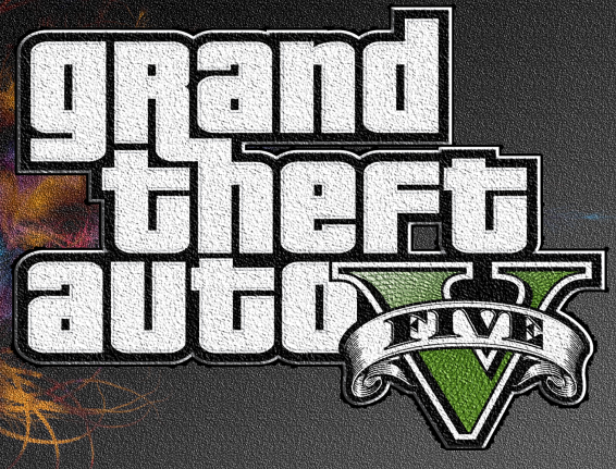 Grand Theft Auto V FOr PC Game Free Download [Full] Zip