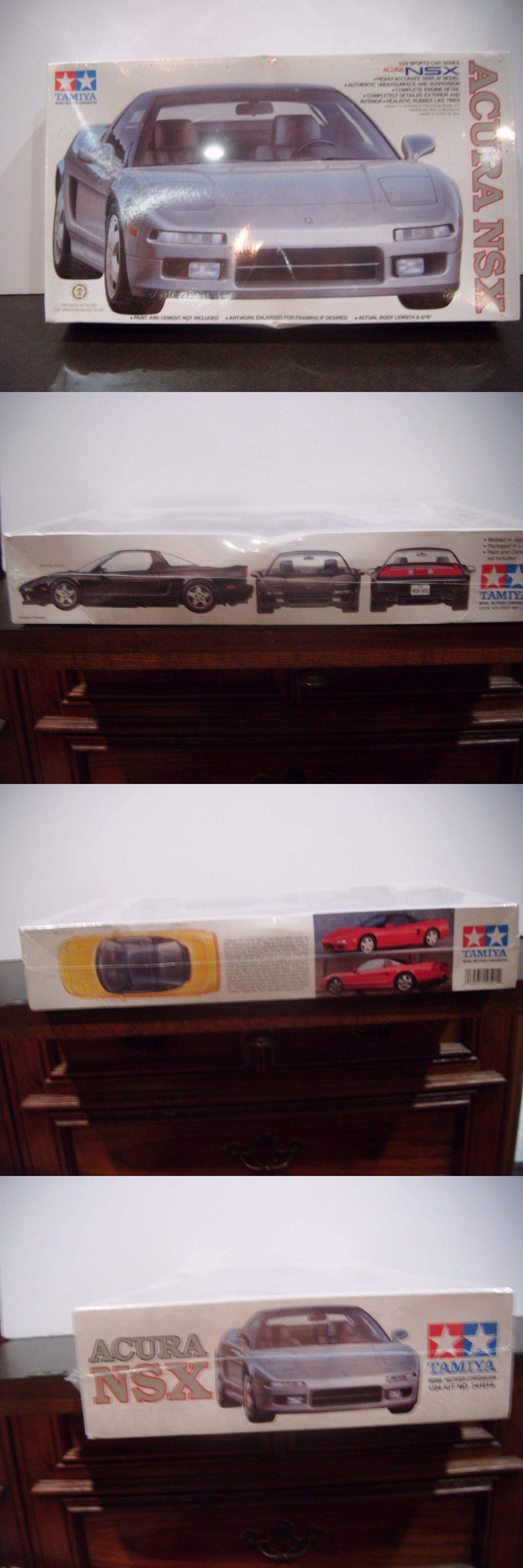 d5f17fe5463a461939a46588b380aa42 Breathtaking Tamiya Porsche 911 Gt1 Full View Cars Trend