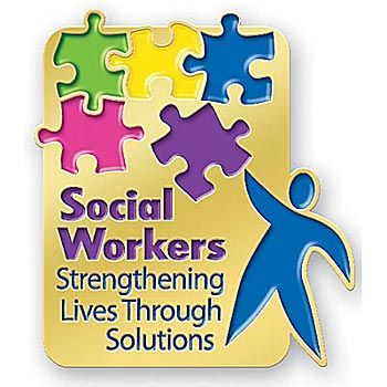 Pin By Dawn Duhaime Taylor On Social Work Social Worker Appreciation Social Work Month Social Work