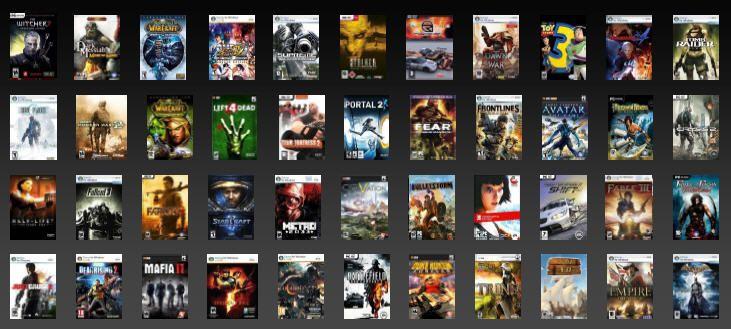casino online list gaming pc erstellen