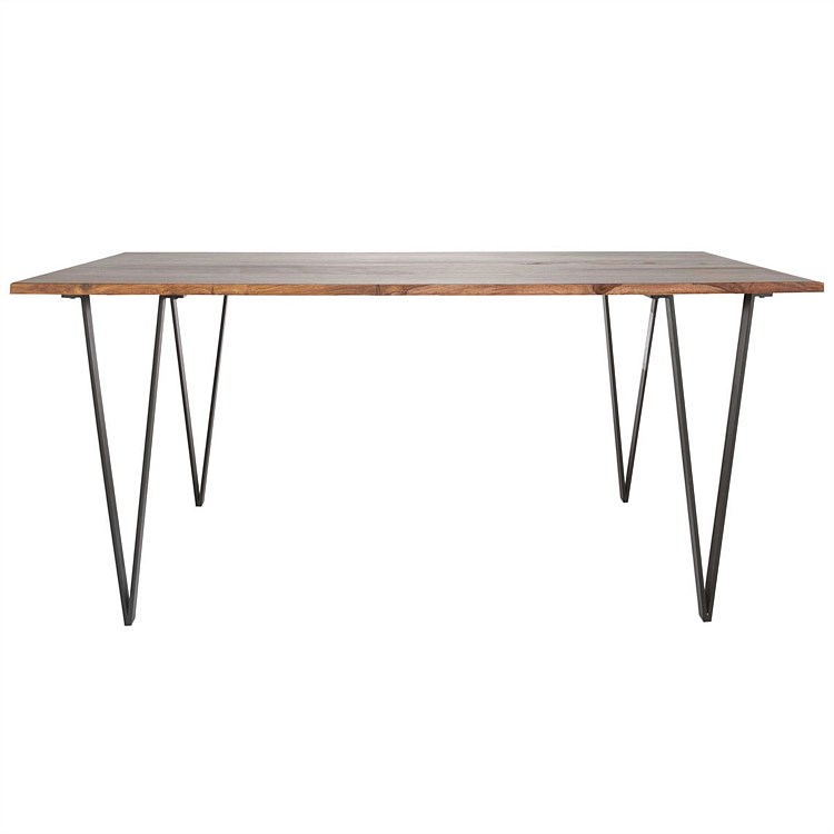 Wyatt Dining Table | freedom