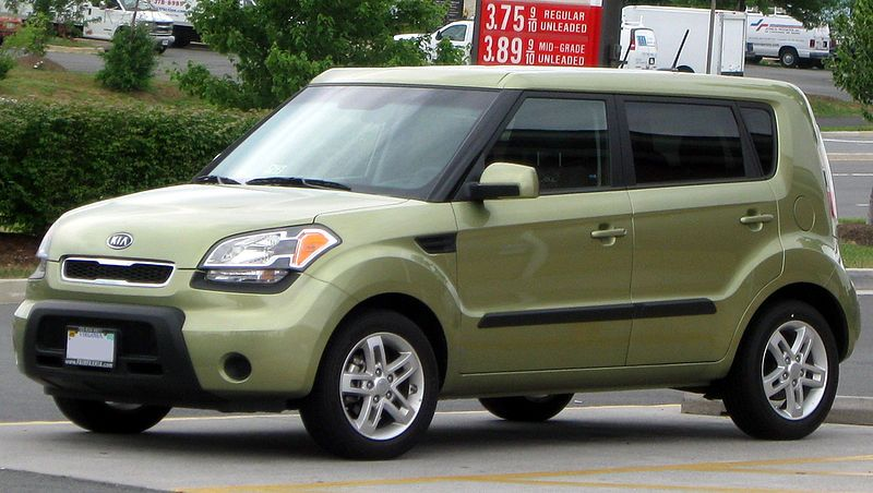in auto ar green cavenaugh new jonesboro kia angularfront soul