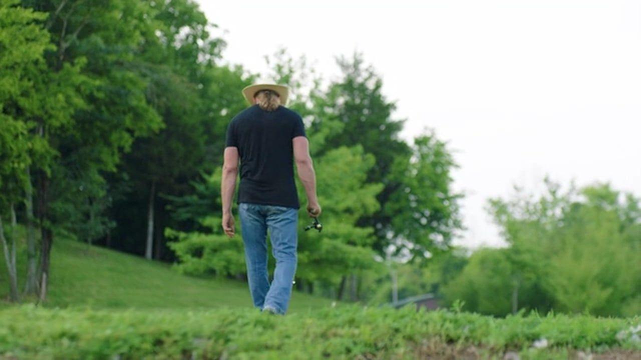 Kioti Tractor presents Trace Adkins - Who I Am on Vimeo