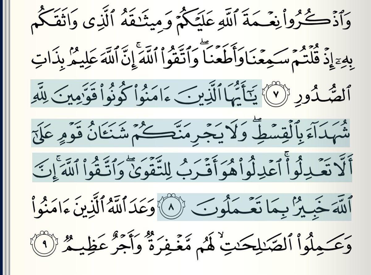 Pin By Saleh Abubakar On Quran Kareem Quran Verses Quran Verses