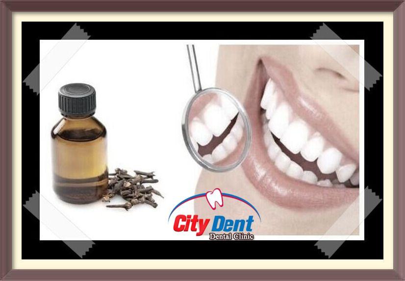 المكملات الغذائية للأسنان مصطلح غير معلوم للكثير من الناس حيث يعتقد الكثير من الناس أن المكملات الغذائية مرتبطة Dental Clinic Dental Convenience Store Products