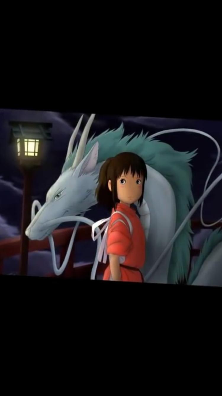 Inuyasha by Kaitlyn on Studio ghibli Anime movies, Anime