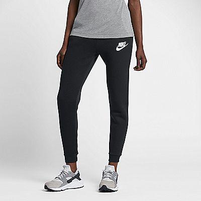 Nike Rally