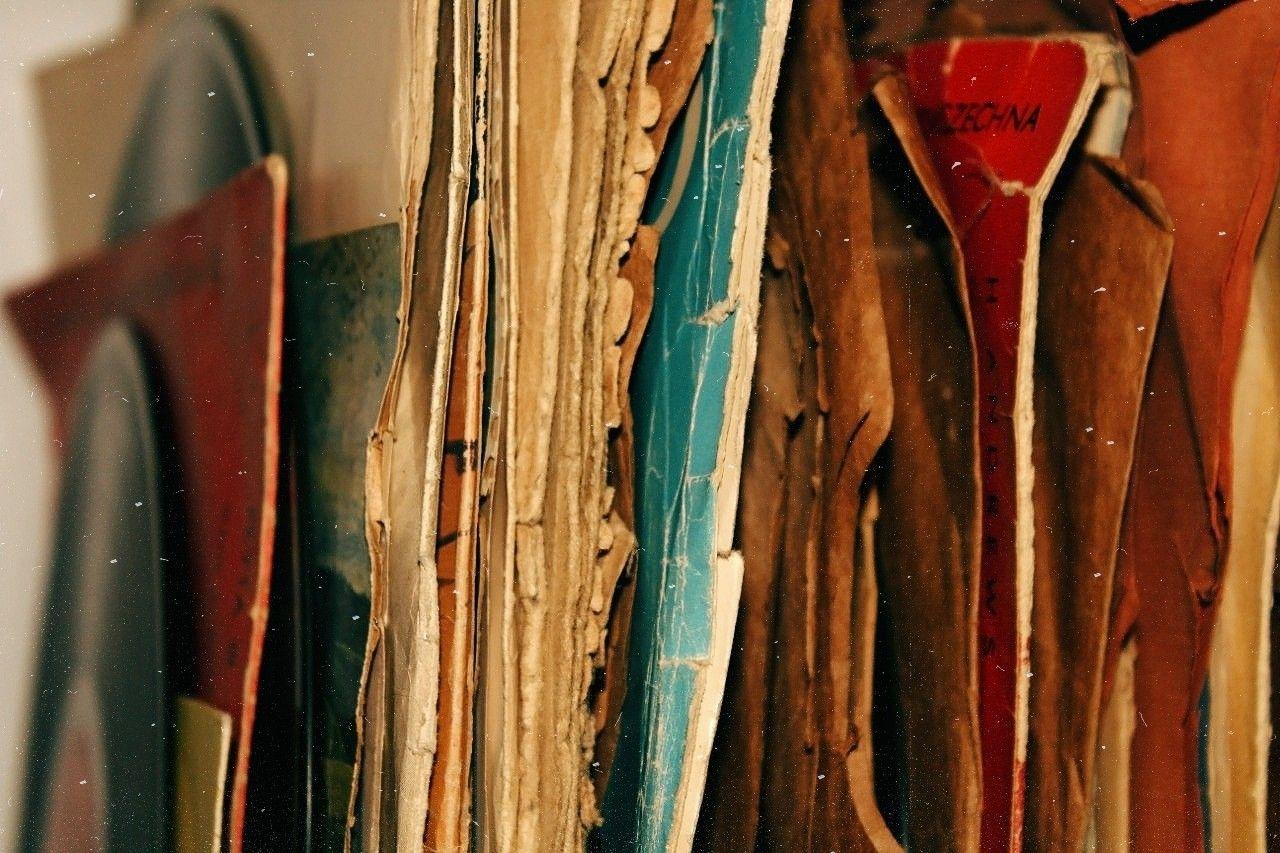 виниловые пластинки ,винтаж,старые фото,пленка,музыка ...