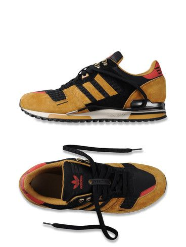 adidas diesel shoes