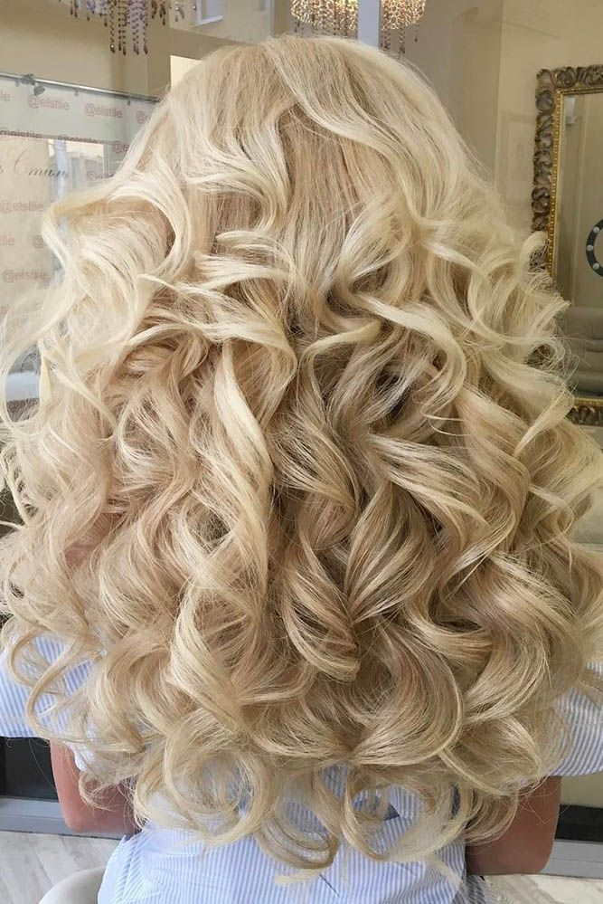 Easy Wedding Hairstyles Amusing 30 Cute And Easy Wedding Hairstyles  Easy Wedding Hairstyles Mom
