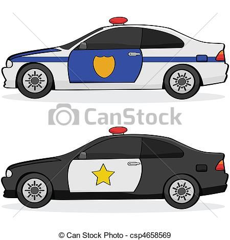 Worried Looking Caucasian Man Sitting In The Back Of A Police Car Man Sitting Cartoon Police