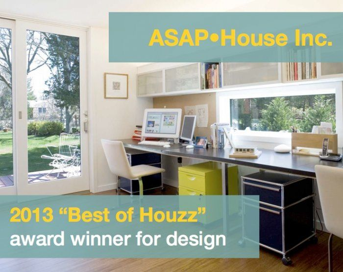 Best of houzzu d by houzz the leading online platform for