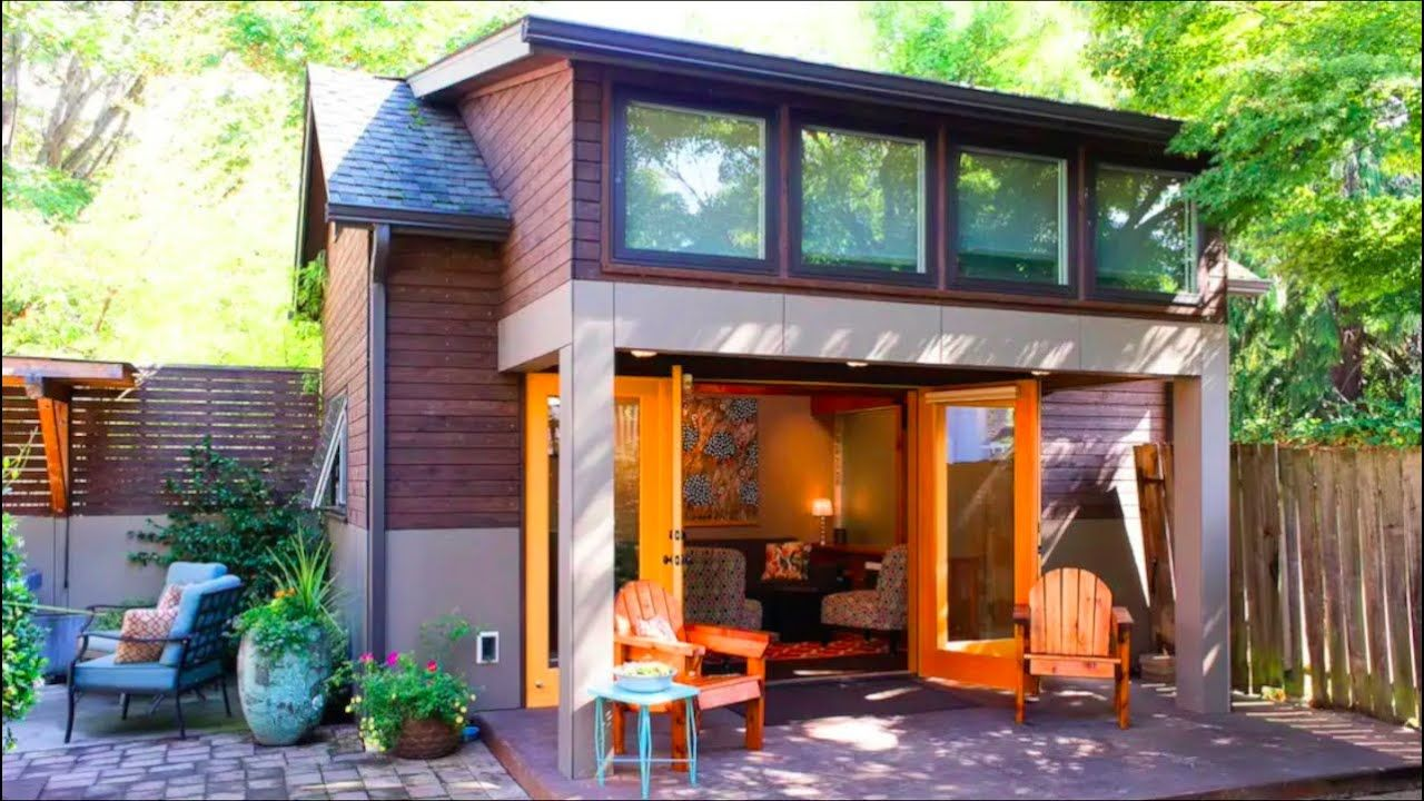Pin On Le Tuan Home Design More Tiny Houses Https Goo Gl Zl5ank