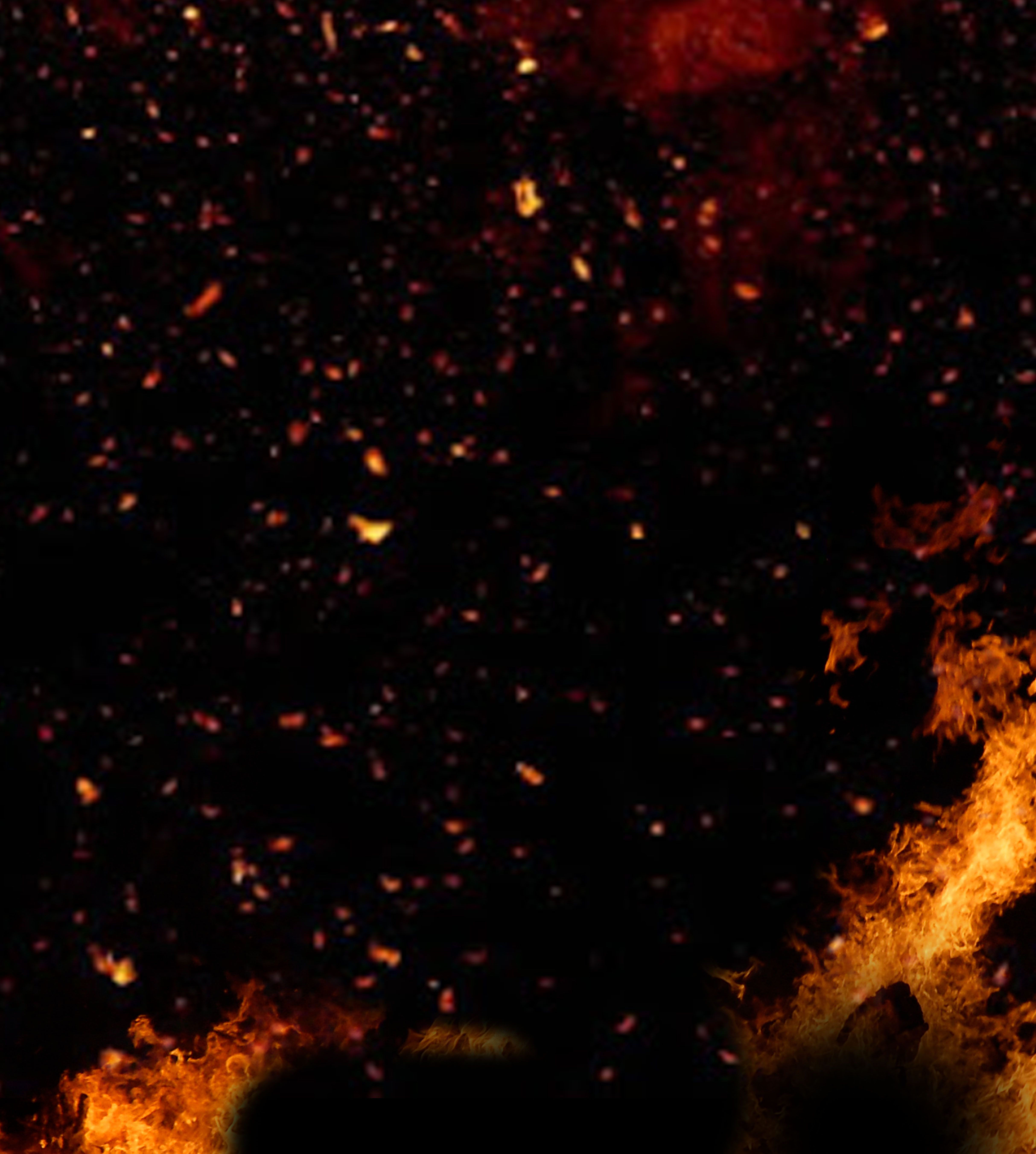 Fire Png Overlay Image Download Latest Fire Png Download 2018 Light Background Images Photography Studio Background Best Background Images