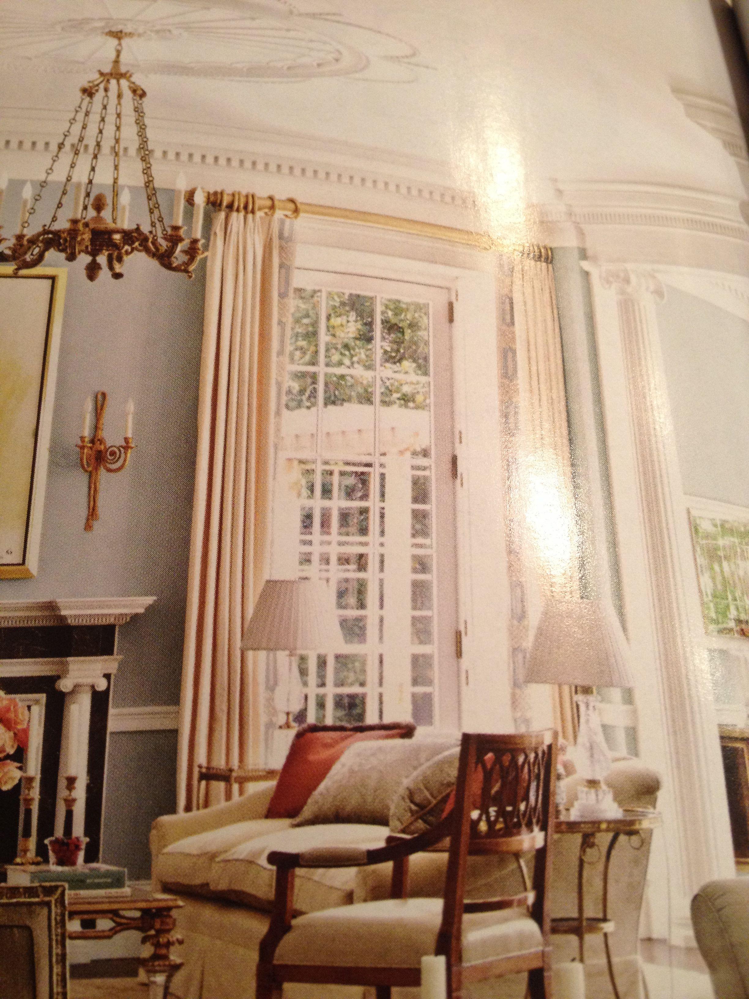 Pin by renee beyda on interiors pinterest interiors