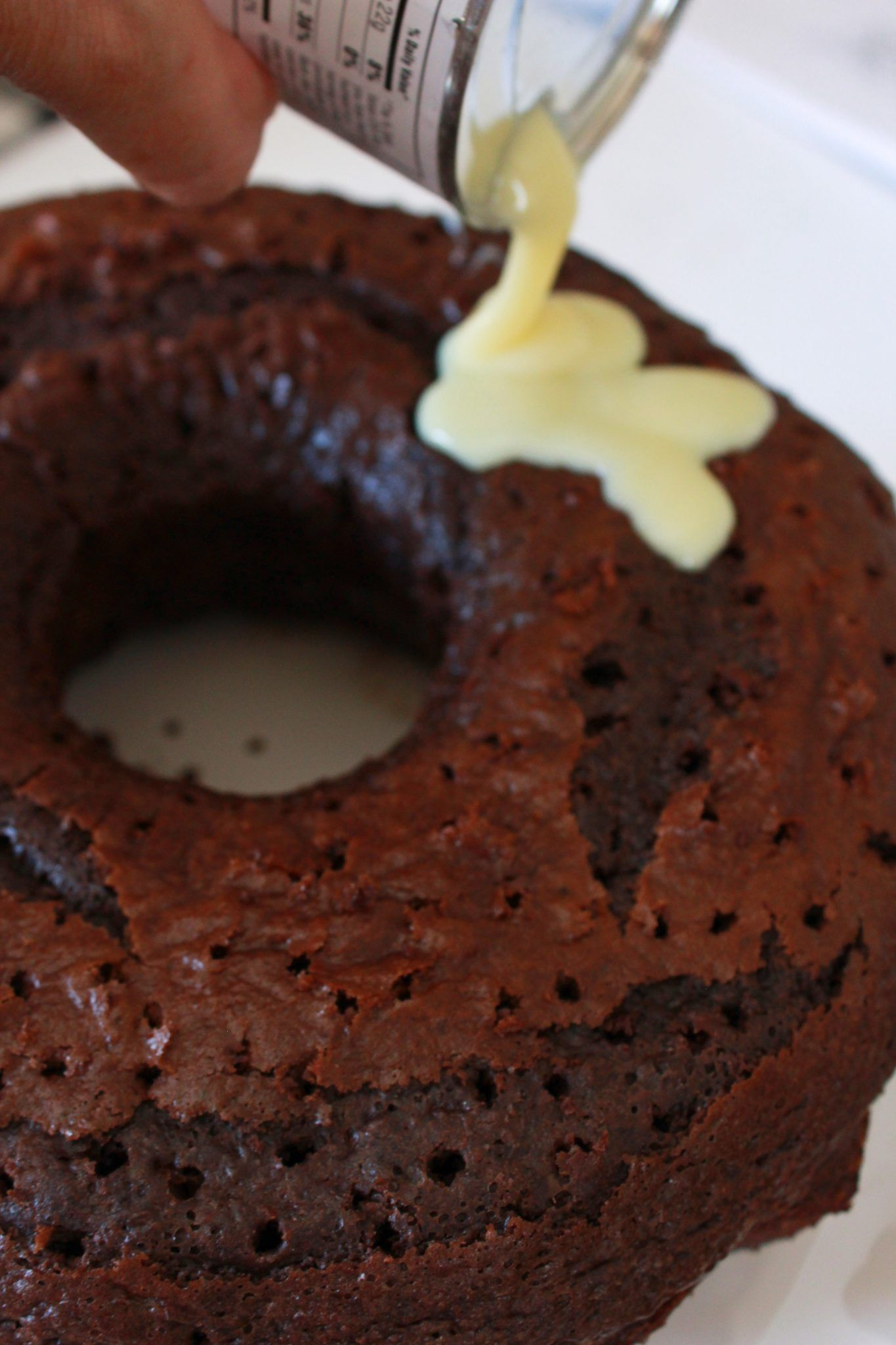 Better than bundt cake recipe easy bundt cake recipes