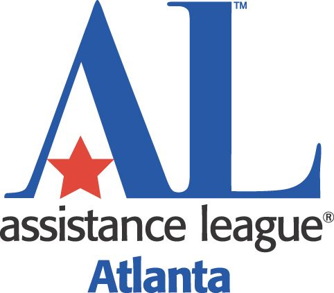 Assistance League Of Atlanta 3534 Broad Street Chamblee Ga 30341