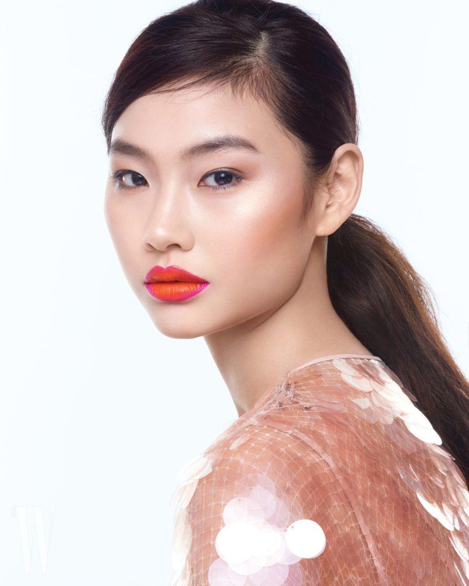 pincharani kayina on models  top models  model top