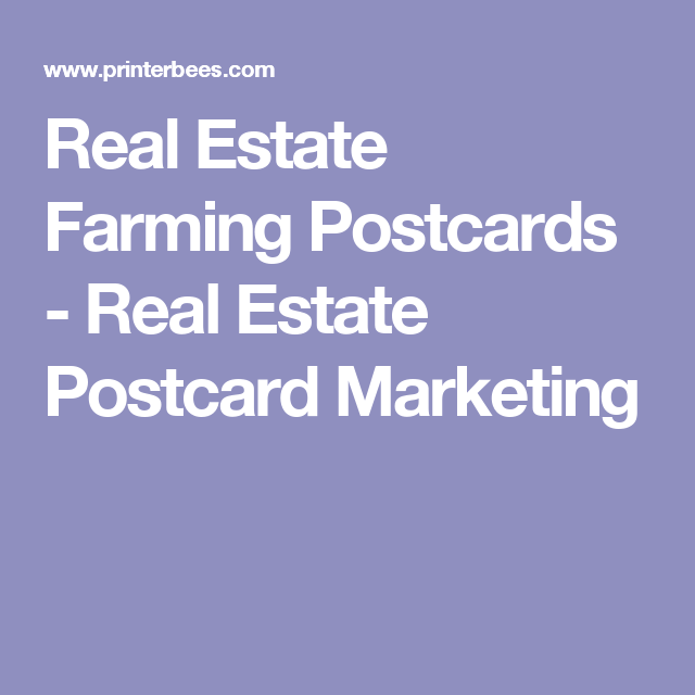 Real Estate Farming Postcards Real Estate Postcard Marketing Real Estate Postcards Real Estate Marketing Postcards Real Estate Marketing