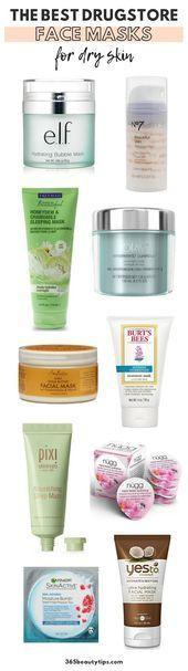 DIY Acne Face Mask Recipes  Diy Acne Face Mask  Acne